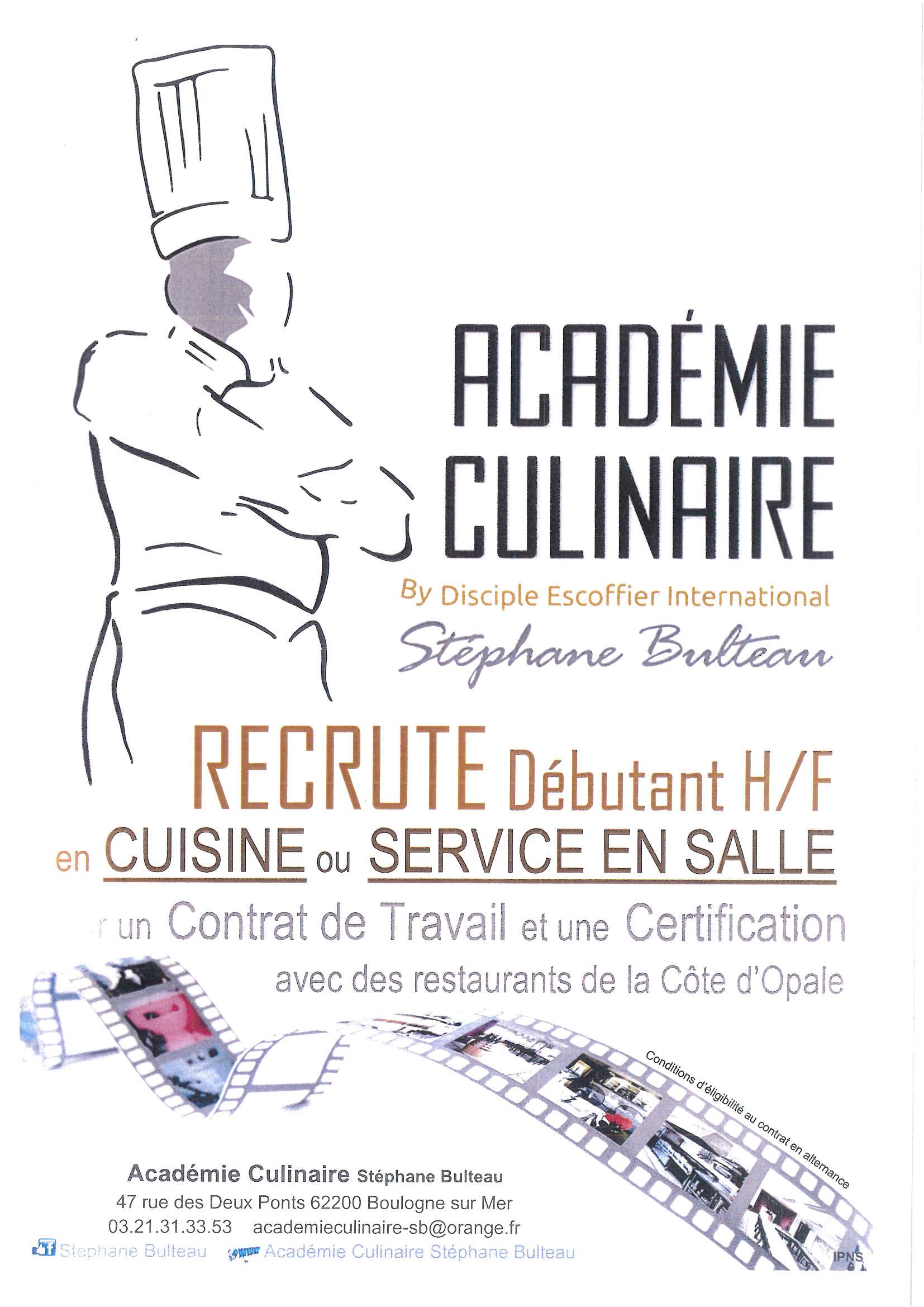 culinaire_001.jpg