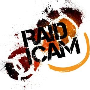 RAID ICAM.jpg