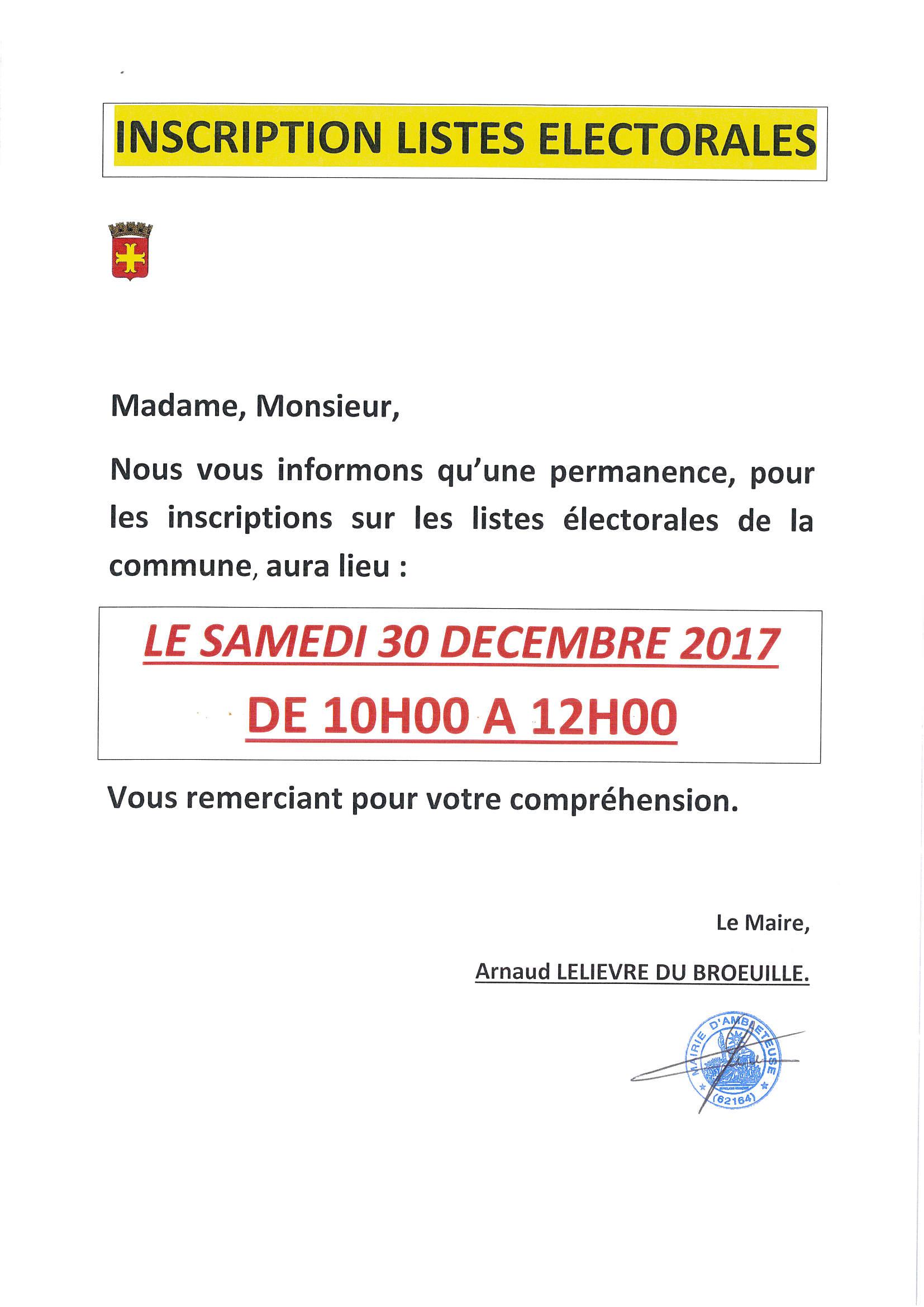 liste electorale_001.jpg