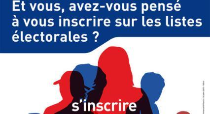 inscription-sur-les-listes-electorales-home_article_paysage.jpg