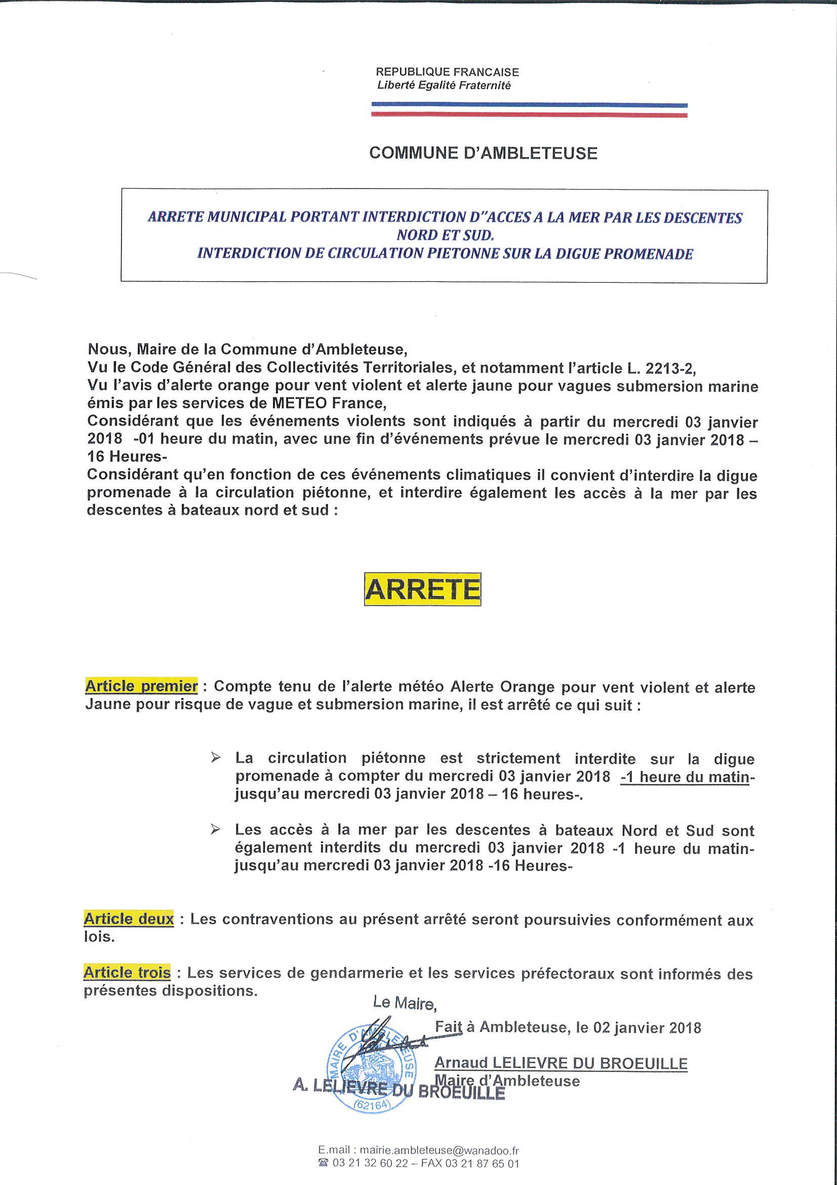 mairie-ambleteuse@orange.fr_20180102_185950_001.jpg