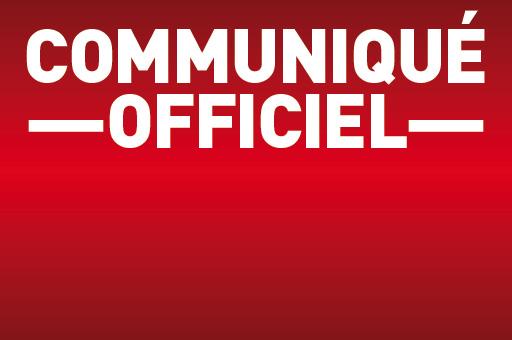 communique-officielle.jpg