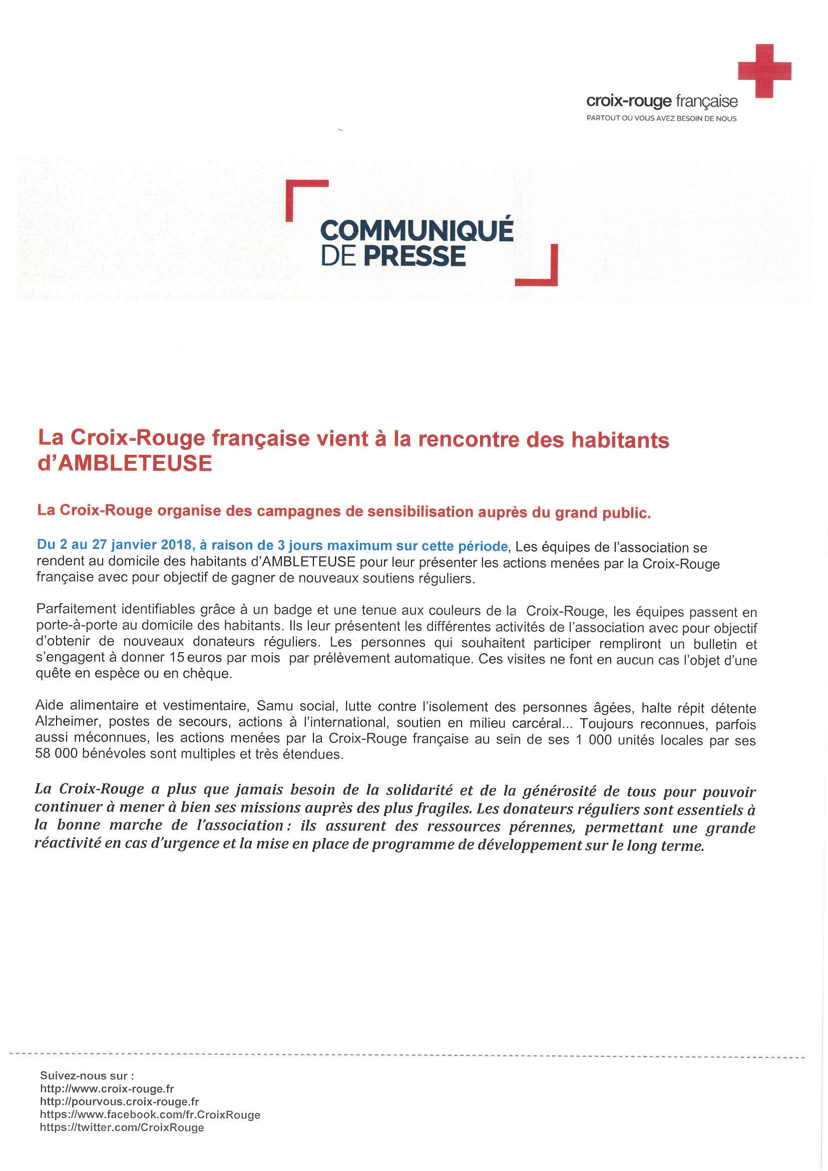 croixrouge_001.jpg