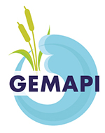 LogoGEMAPI_MtBlanc_x150.jpg