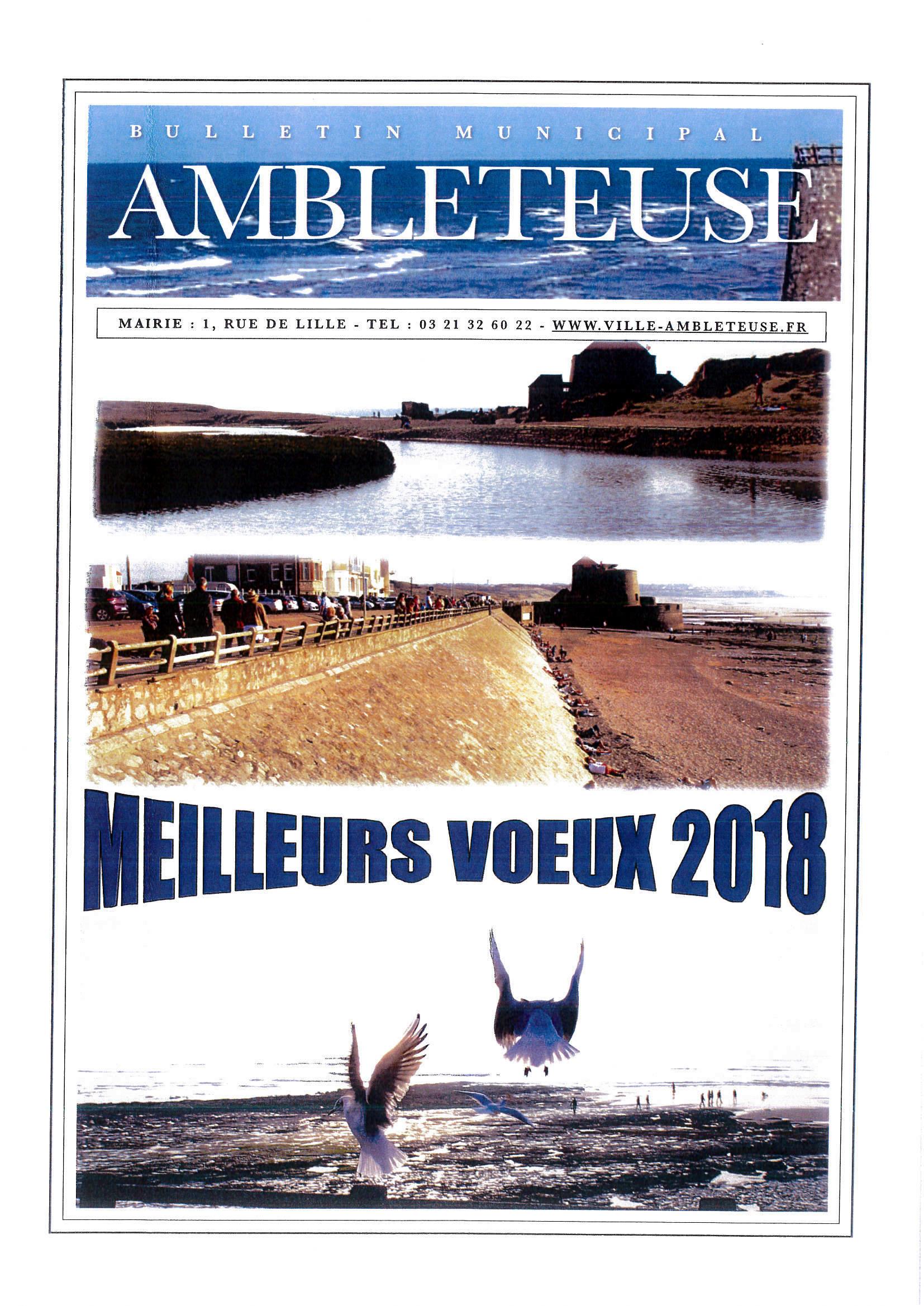 bulletin municipal _001.jpg