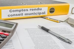 CR Conseil-Municipal.jpg