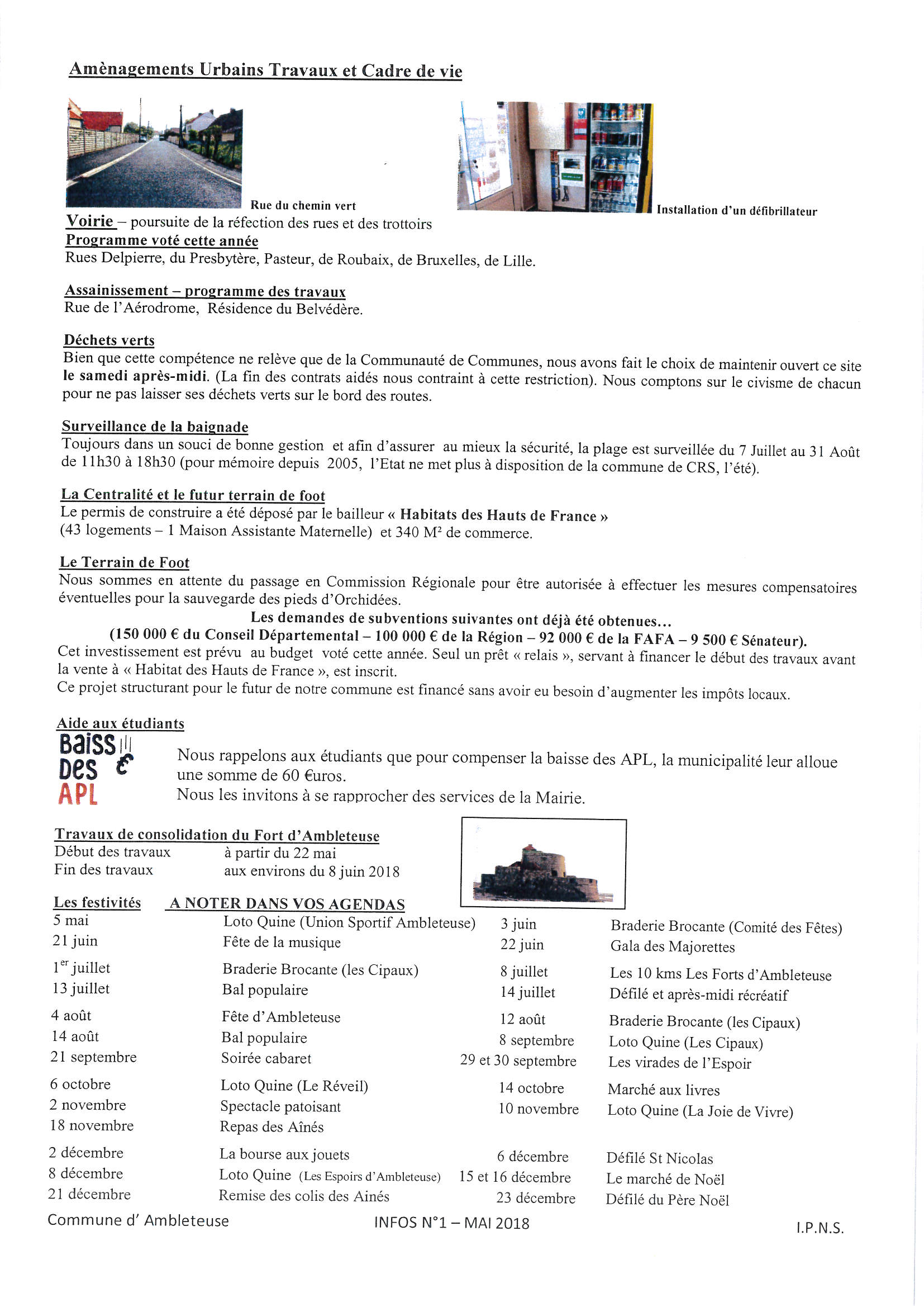 bulletin d infos mai_003.jpg