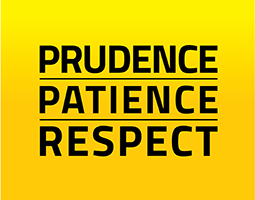 Prudence-Patience-Respect-01.jpg
