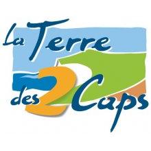 communaute-communes-de-la-terre-des-deux-caps.png
