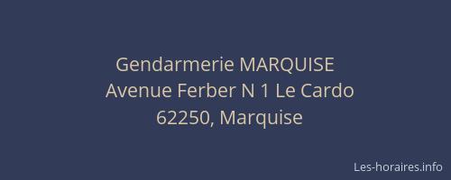 image_gendarmerie-marquise_431909.jpeg