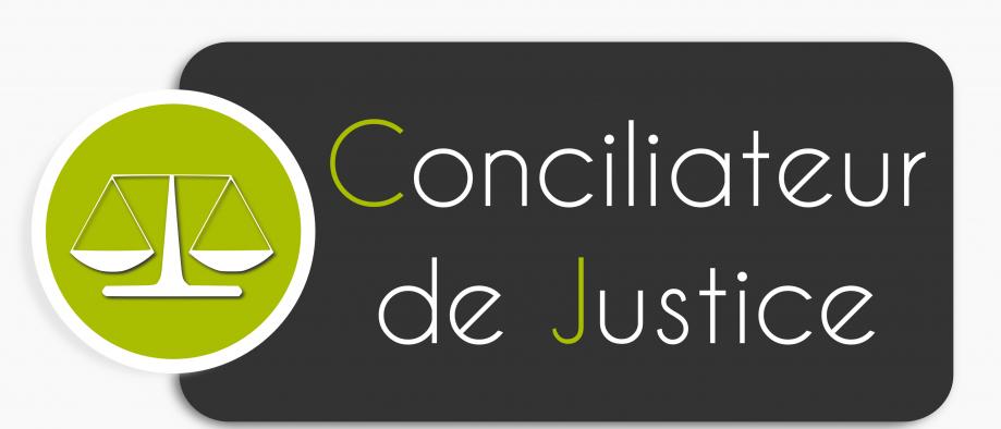 Le-rôle-du-conciliateur-de-justice.jpg
