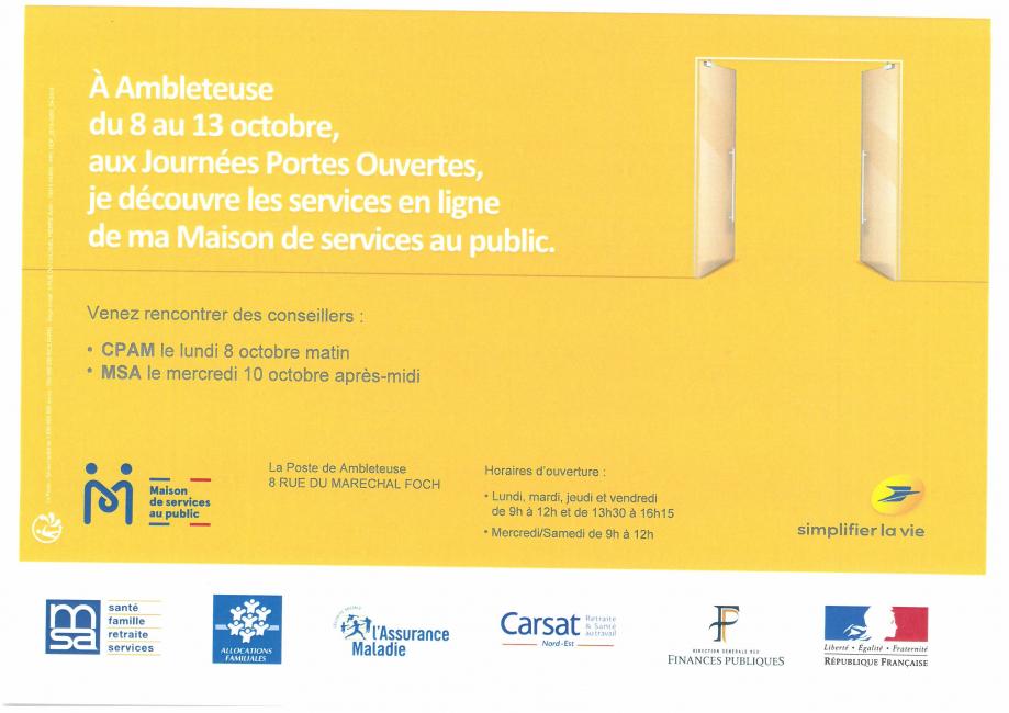 LA MAISON DE SERVICE AU PUBLIC.jpg