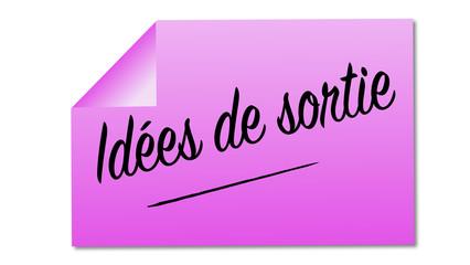 IDEE DE SORTIE.jpg