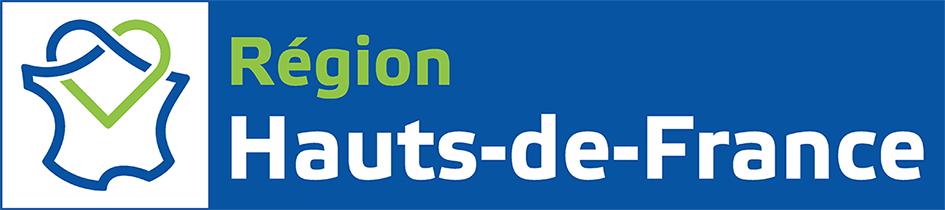 Logo-Region-Hauts-de-France.jpg