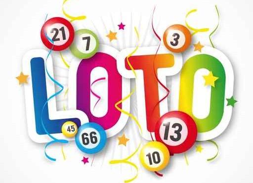 loto-22.jpg