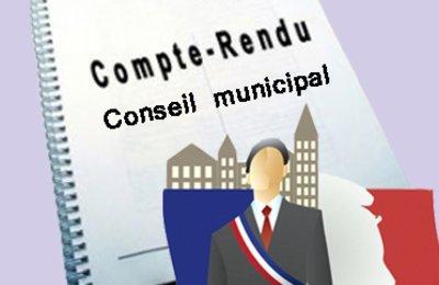 ob-278cb2-compte-rendu-du-conseil-municipal.jpg
