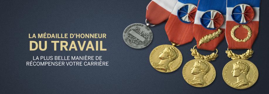 Medaille-dhonneur-du-travail.jpg
