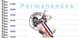 PERMANENCE.jpg