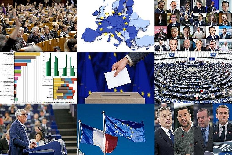 Europeennes_2019-8bcaf720ee.jpg
