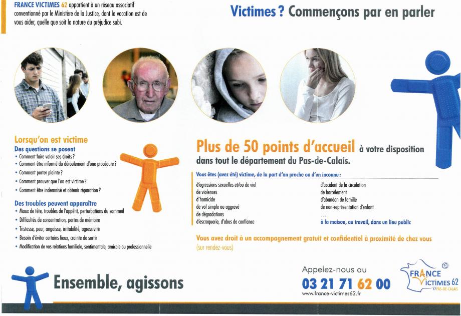 VICTIMES1.jpg