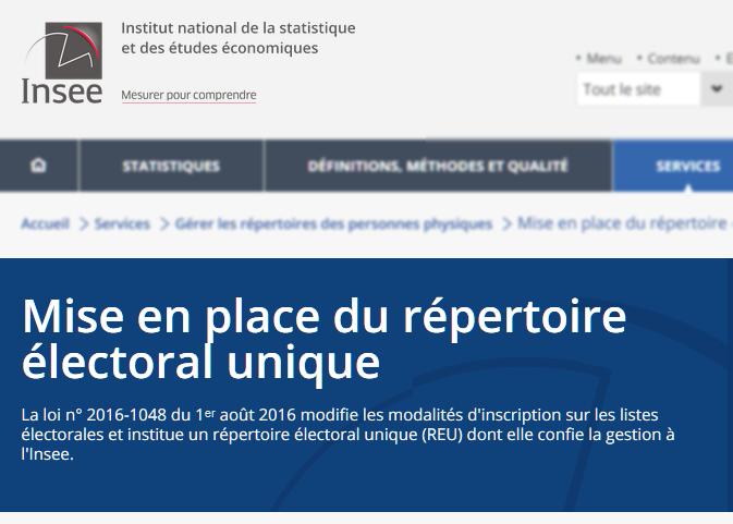 2019-01-11-10_01_10-Mise-en-place-du-répertoire-électoral-unique-_-Insee.png