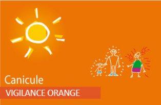 Lundi-18-juillet-2016-vigilance-de-niveau-orange-pour-canicule.jpg