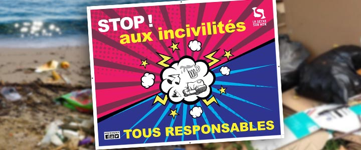 incivilites2.jpg
