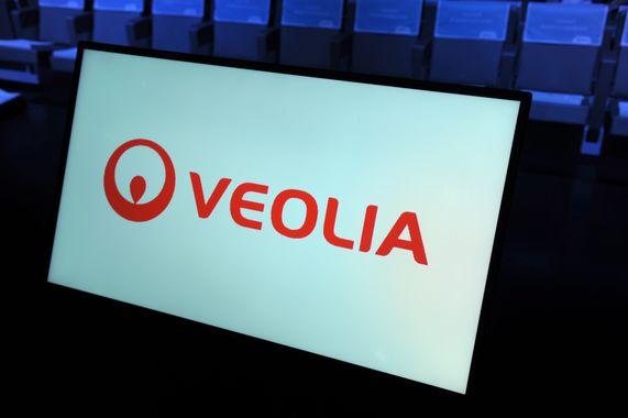 veolia-130461.jpg