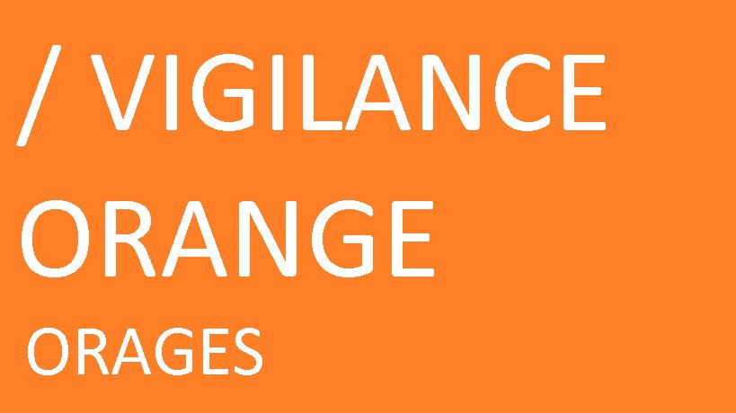 vigilanche-orange-orage.png