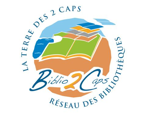 biblio2caps-logo-1024x820.jpg