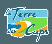 terre_des_2_caps.png