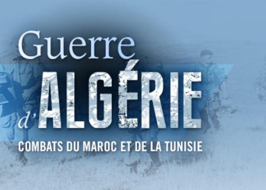 GUERRE D'ALGERIE.png