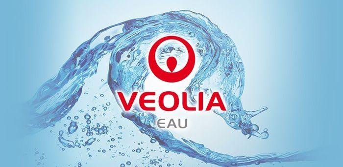 Visuel_Veolia-850x415.jpg