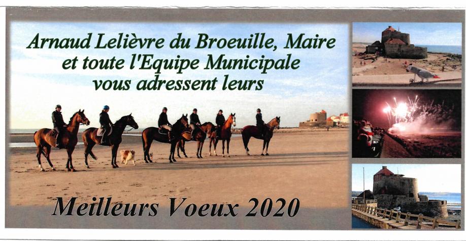 MEILLEURS VOEUX 2020TER.jpg