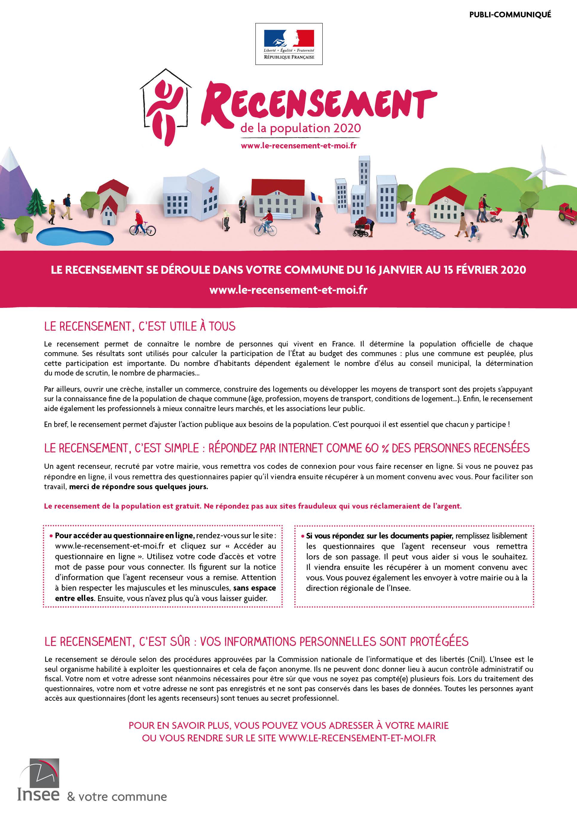 PublicommuniquePCMAG2020_web.jpg