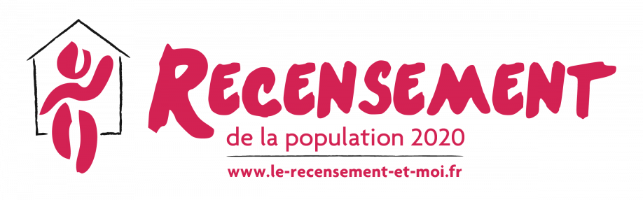 Logo 2020 avec URL.png