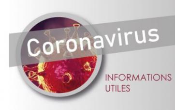 une_coronavirus.jpg