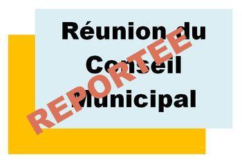 Réunion_de_conseil_municipal.jpg