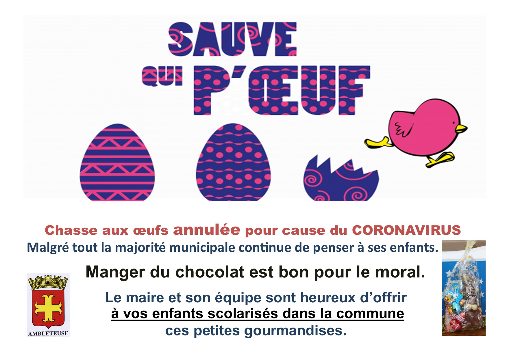 LA CHASSE AUX OEUFS ANNULEE.jpg