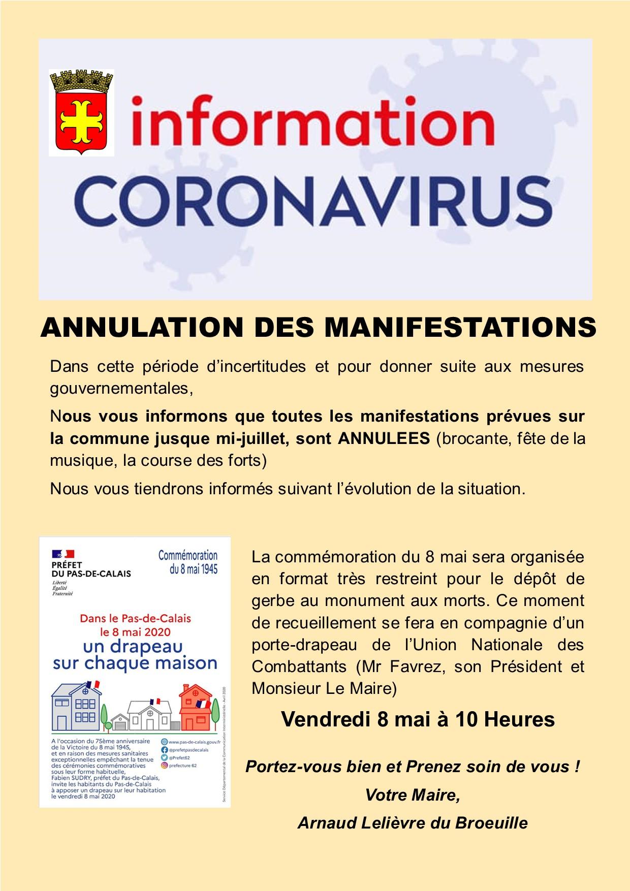 INFOS CORONAVIRUS 02052020.jpg