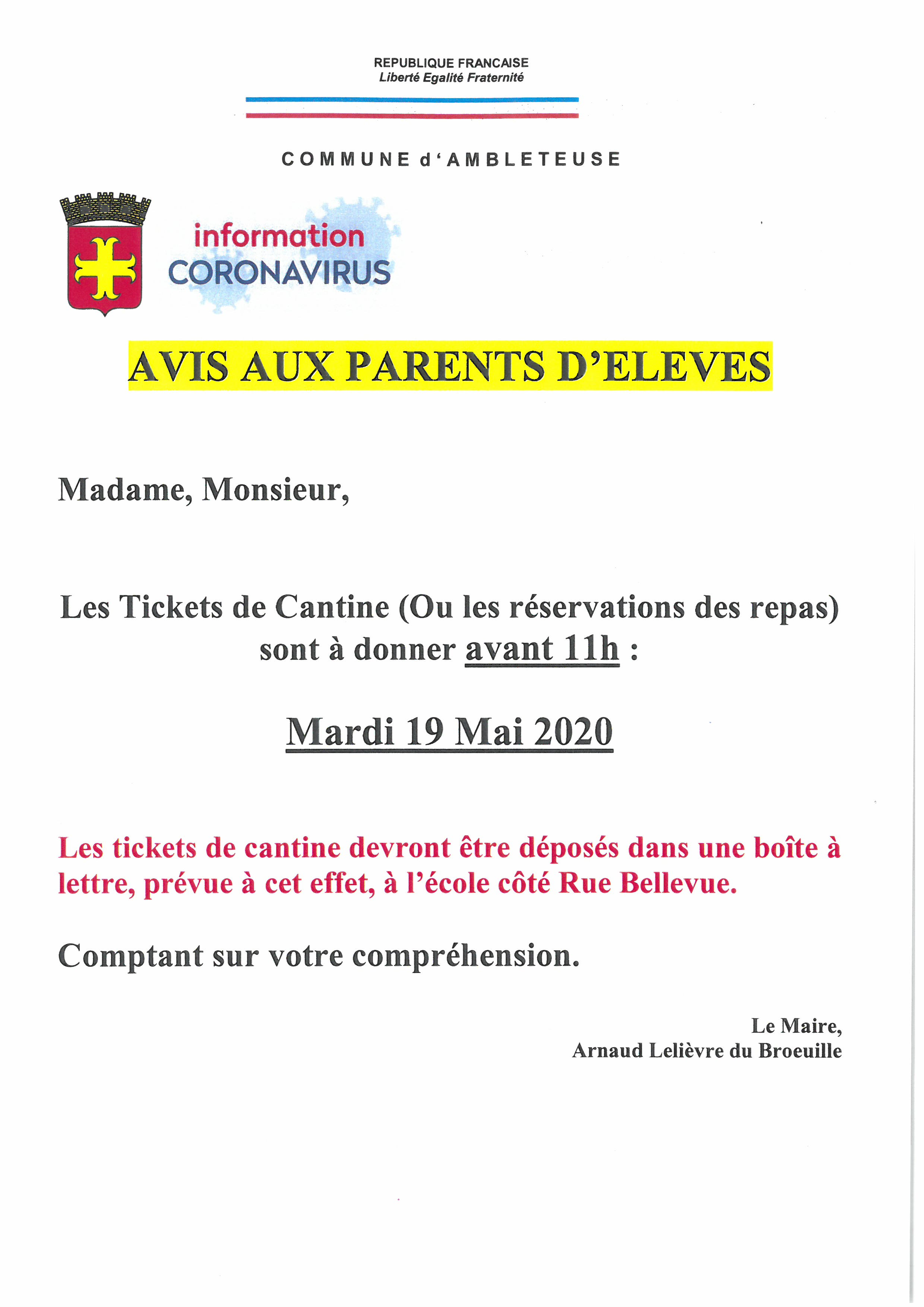 AVIS AUX PARENTS D'ELEVES.jpg
