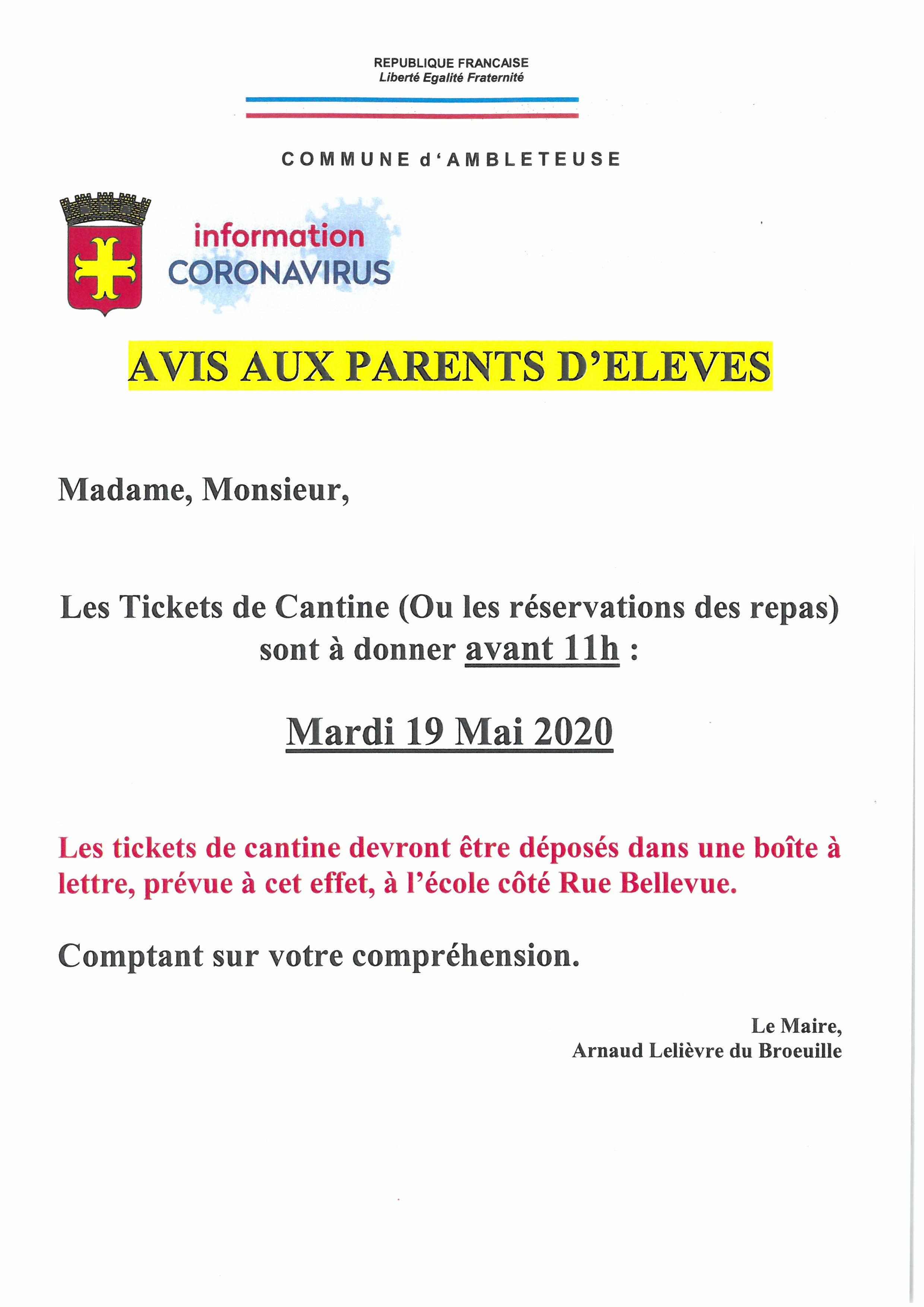 AVIS AUX PARENTS D'ELEVES.jpg