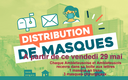 DISTRIBUTION MASQUESter.jpg