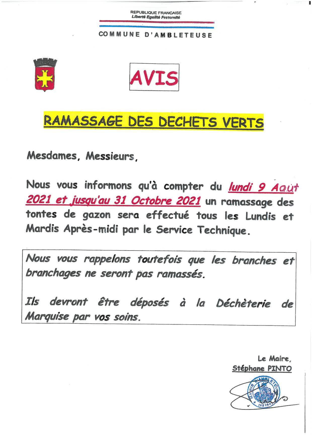 avisdechets_page-0001