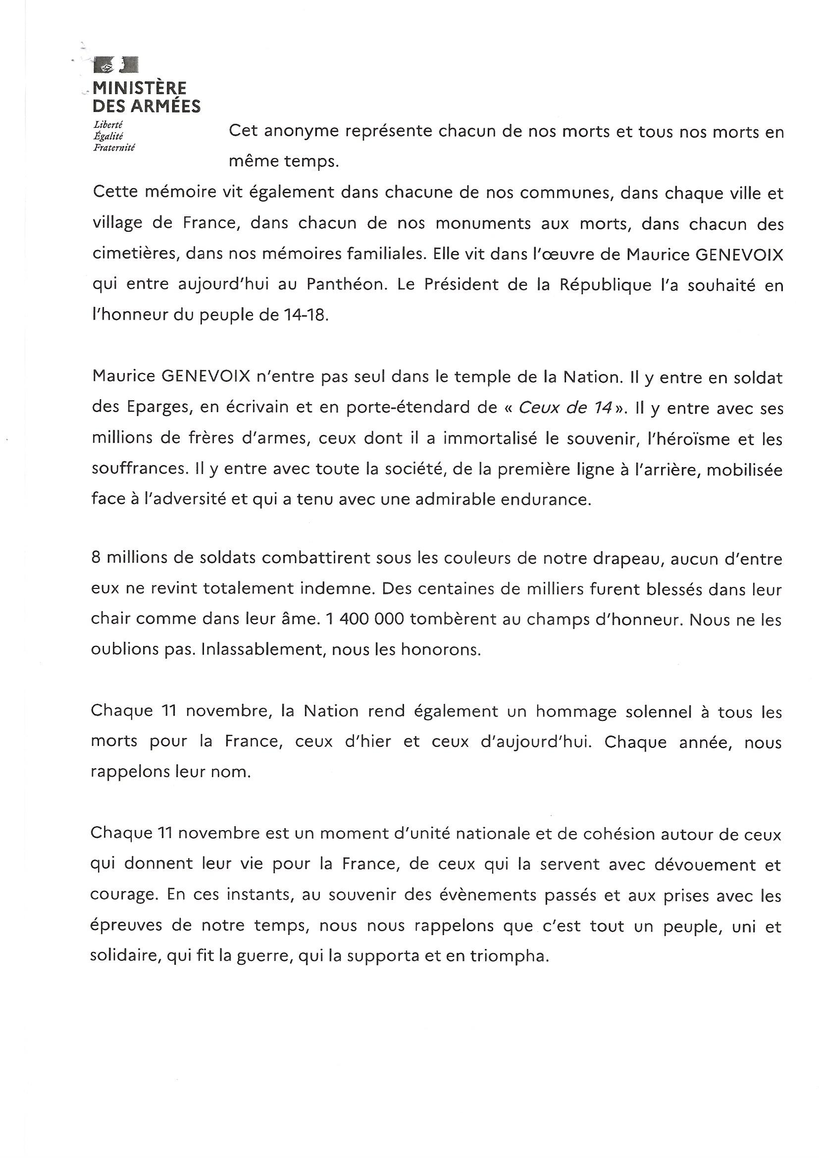 discours_0002