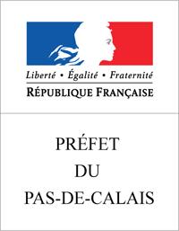 logo-prefet-200