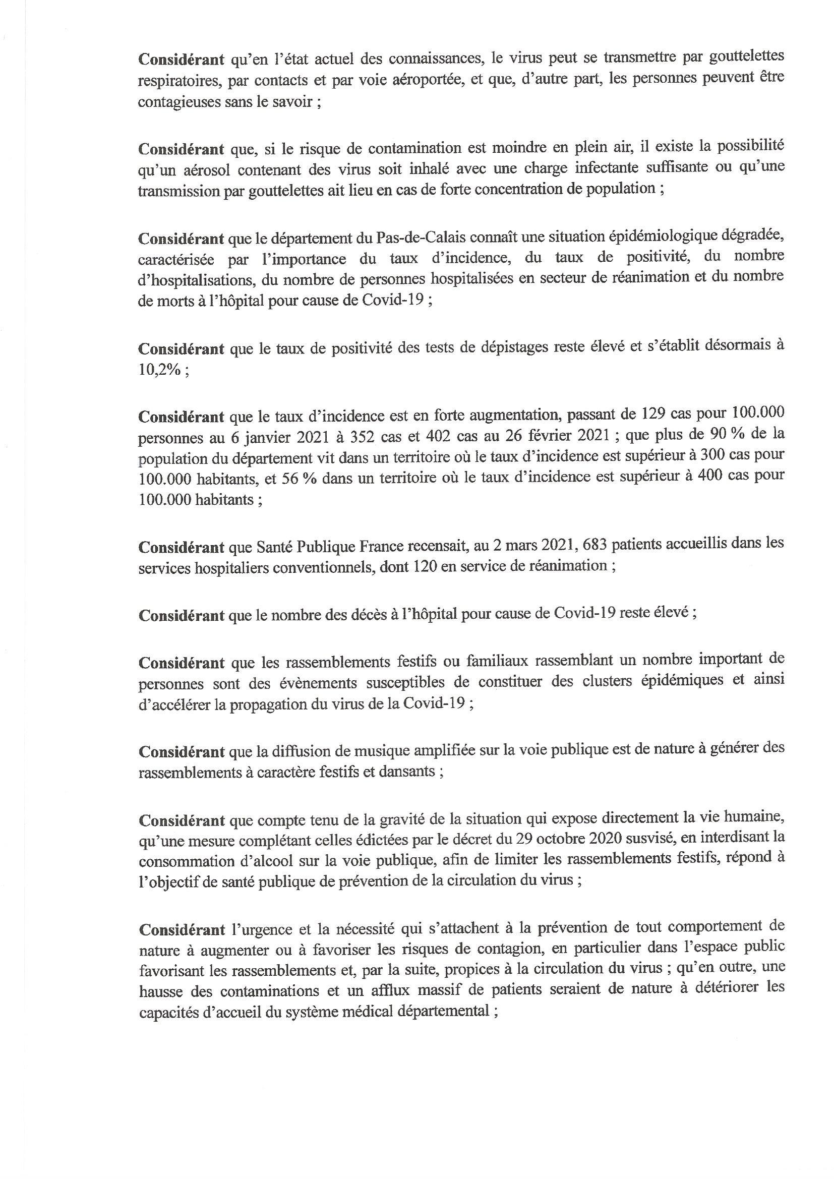 MESURES REGLEMENTAIRES_0002