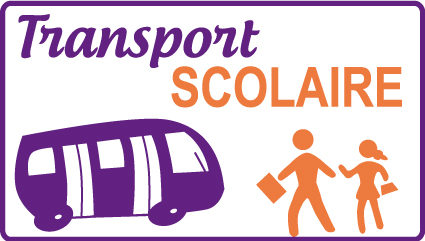 nv-logo-transport-scolaire