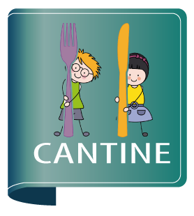 Picto_Cantine