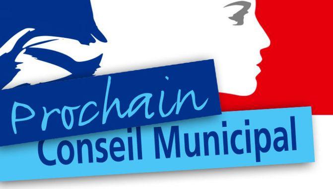 reunion-conseil-municipal